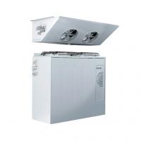 Холодильные сплит системы, моноблоки