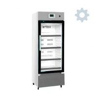 Медицинское и лабораторное холодильное оборудование
